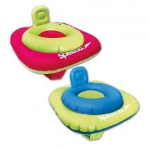 SPEEDO SEA SQUAD SWIM SEATS