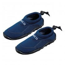 BECO AQUA SHOES