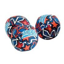 ZOGGS SPLASH BALLS