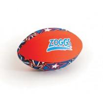ZOGGS AQUA BALL
