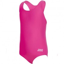 ZOGGS TOTS BELLAMBIE ACTIONBACK SWIMSUIT