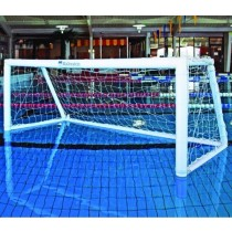 HABAWABA INFLATABLE FLOATING WATER POLO / POOL GOAL