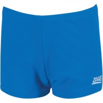 ZOGGS BRAMBLE HIP RACER KIDS SHORTS