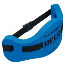 BECO AQUA JOGGING RUNNER BELT