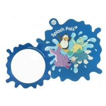 SPLASH PALS SWIM MIRROR