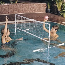 MINI VOLLEYBALL GAME