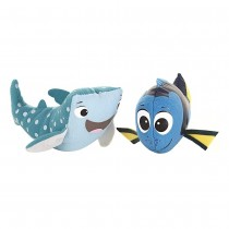 ZOGGS FINDING DORY SOAKERS - DORY & DESTINY