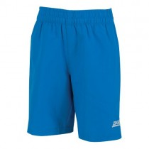 ZOGGS RABY KIDS SHORTS