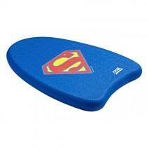 ZOGGS JUNIOR SUPERMAN KICKBOARD