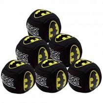 ZOGGS BATMAN SPLASH BALLS