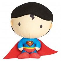 ZOGGS SUPERMAN SOAKERS