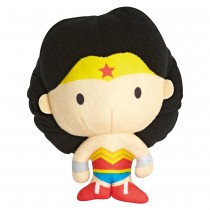 ZOGGS WONDER WOMAN SOAKERS