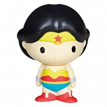ZOGGS WONDER WOMAN SPLASHEMS