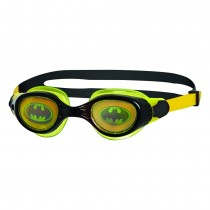 ZOGGS JUNIOR BATMAN HOLOGRAM GOGGLES