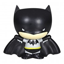 ZOGGS BATMAN DIVE TOYS