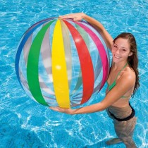 INFLATABLE JUMBO BALL (1070mm)