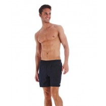SPEEDO LEISURE SHORTS - NAVY
