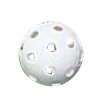 UNIHOC BALL